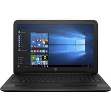 HP ay076nia Core i7 8GB 1TB 2GB Full HD Laptop